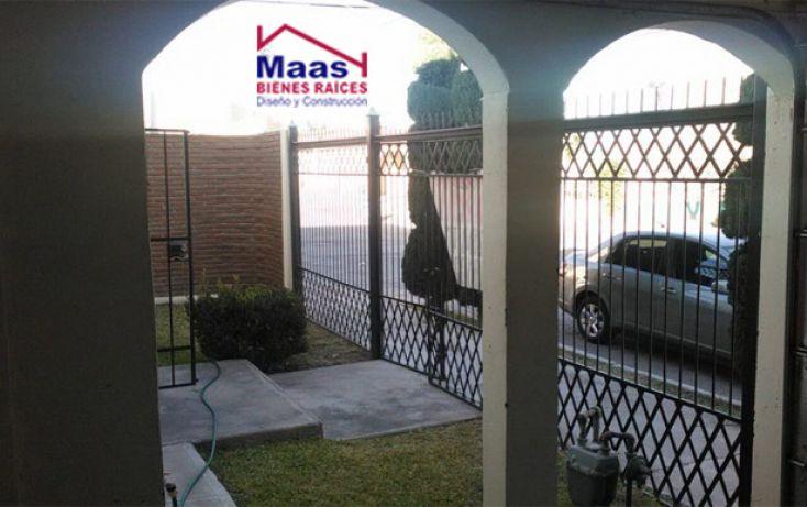 Foto de casa en venta en, paseos de chihuahua i y ii, chihuahua, chihuahua, 1642046 no 08