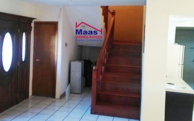 Foto de casa en venta en, paseos de chihuahua i y ii, chihuahua, chihuahua, 1642046 no 10