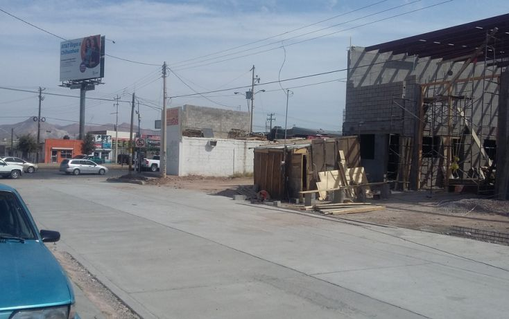 Foto de bodega en renta en, paseos de chihuahua i y ii, chihuahua, chihuahua, 1652449 no 04