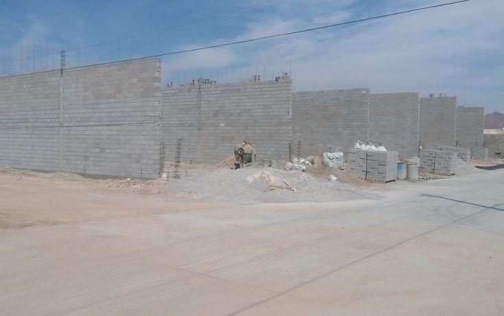Foto de bodega en renta en, paseos de chihuahua i y ii, chihuahua, chihuahua, 1652455 no 03