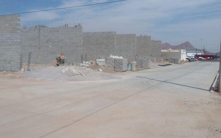 Foto de bodega en renta en, paseos de chihuahua i y ii, chihuahua, chihuahua, 1652455 no 04