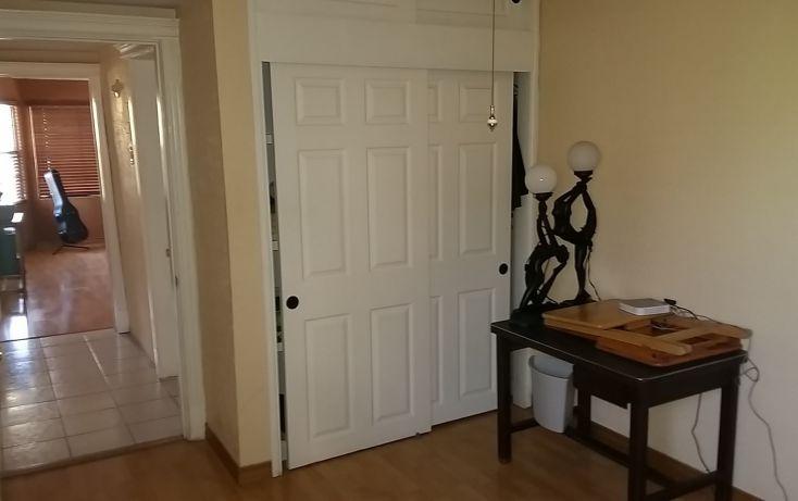 Foto de casa en venta en, paseos de chihuahua i y ii, chihuahua, chihuahua, 1653313 no 02
