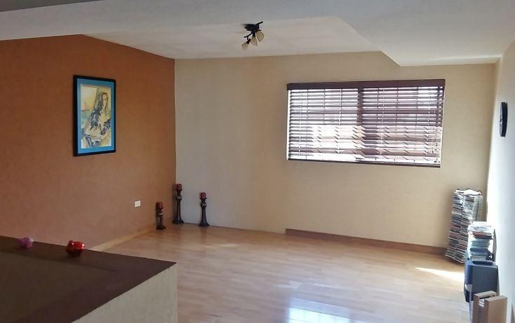 Foto de casa en venta en, paseos de chihuahua i y ii, chihuahua, chihuahua, 1653313 no 03