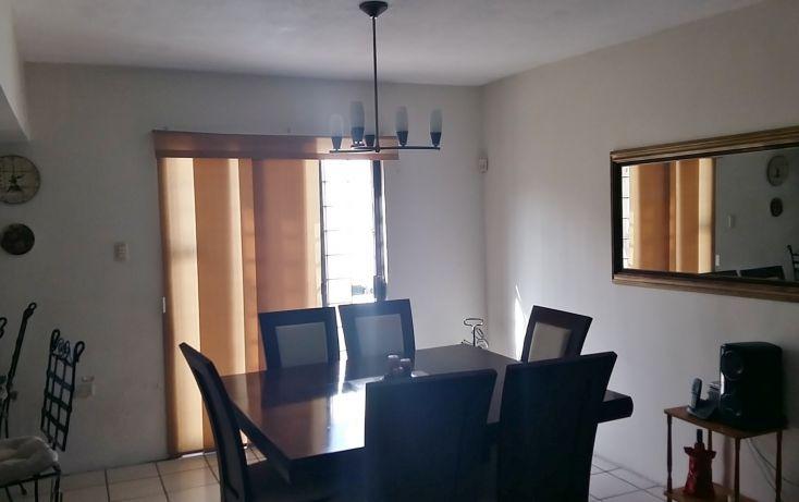 Foto de casa en venta en, paseos de chihuahua i y ii, chihuahua, chihuahua, 1653313 no 04