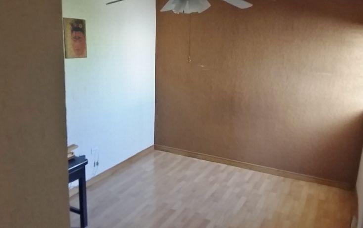 Foto de casa en venta en, paseos de chihuahua i y ii, chihuahua, chihuahua, 1653313 no 08