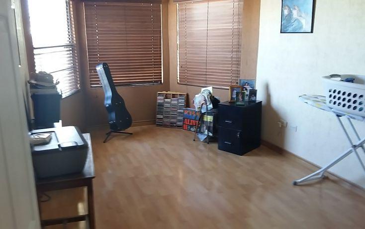 Foto de casa en venta en, paseos de chihuahua i y ii, chihuahua, chihuahua, 1653313 no 09