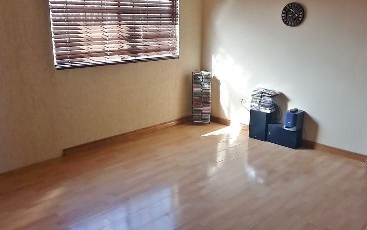 Foto de casa en venta en, paseos de chihuahua i y ii, chihuahua, chihuahua, 1653313 no 10