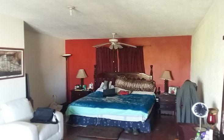 Foto de casa en venta en, paseos de chihuahua i y ii, chihuahua, chihuahua, 1653313 no 12