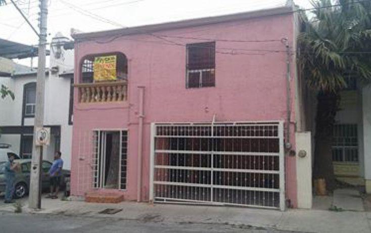 Foto de casa en venta en, paseos de chihuahua i y ii, chihuahua, chihuahua, 1756952 no 02