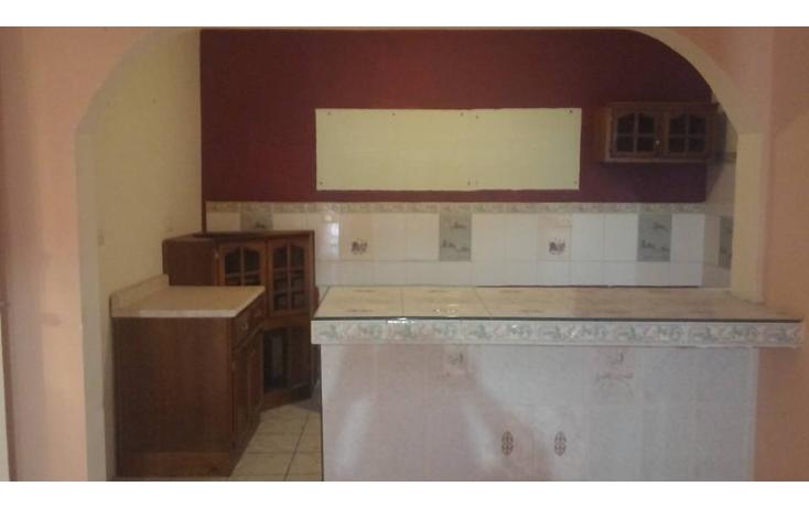Foto de casa en venta en  , paseos de chihuahua i y ii, chihuahua, chihuahua, 1756952 No. 04