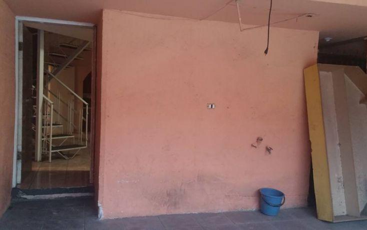 Foto de casa en venta en, paseos de chihuahua i y ii, chihuahua, chihuahua, 1756952 no 05