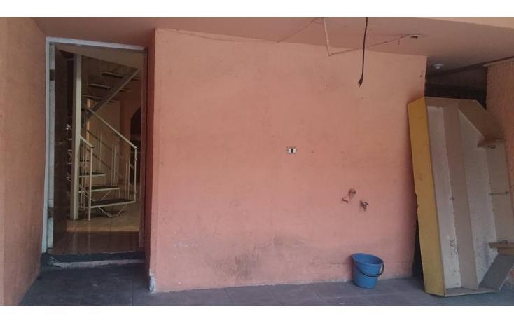 Foto de casa en venta en  , paseos de chihuahua i y ii, chihuahua, chihuahua, 1756952 No. 05