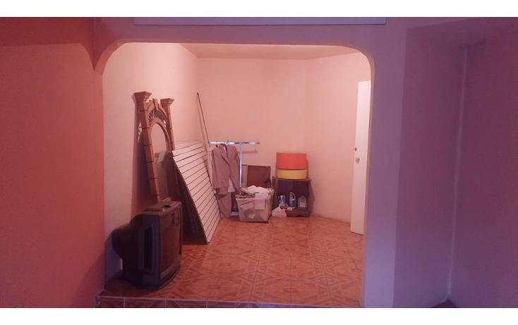 Foto de casa en venta en  , paseos de chihuahua i y ii, chihuahua, chihuahua, 1756952 No. 10