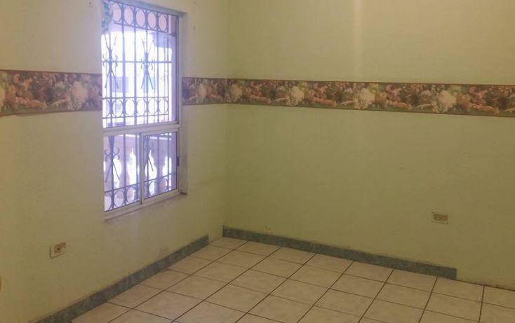 Foto de casa en venta en, paseos de chihuahua i y ii, chihuahua, chihuahua, 1756952 no 11