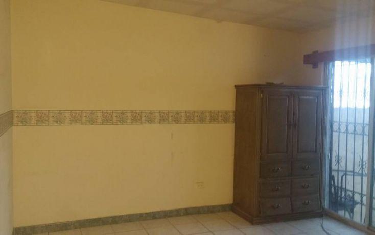 Foto de casa en venta en, paseos de chihuahua i y ii, chihuahua, chihuahua, 1756952 no 17