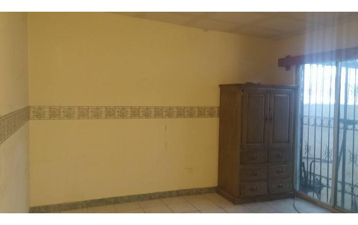 Foto de casa en venta en  , paseos de chihuahua i y ii, chihuahua, chihuahua, 1756952 No. 17