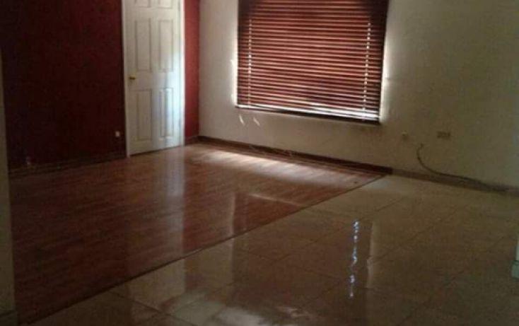 Foto de casa en venta en, paseos de chihuahua i y ii, chihuahua, chihuahua, 1759066 no 01