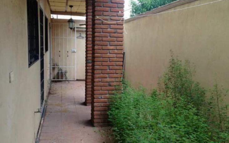 Foto de casa en venta en, paseos de chihuahua i y ii, chihuahua, chihuahua, 1759066 no 02