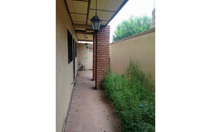 Foto de casa en venta en  , paseos de chihuahua i y ii, chihuahua, chihuahua, 1759066 No. 02