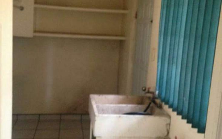 Foto de casa en venta en, paseos de chihuahua i y ii, chihuahua, chihuahua, 1759066 no 03