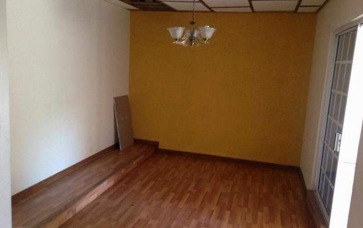 Foto de casa en venta en, paseos de chihuahua i y ii, chihuahua, chihuahua, 1759066 no 04