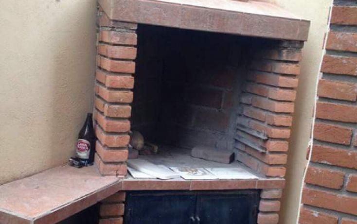 Foto de casa en venta en, paseos de chihuahua i y ii, chihuahua, chihuahua, 1759066 no 05