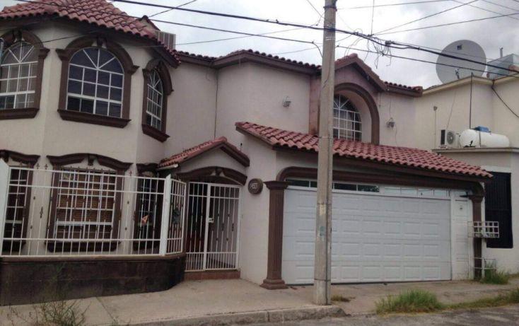 Foto de casa en venta en, paseos de chihuahua i y ii, chihuahua, chihuahua, 1759066 no 07