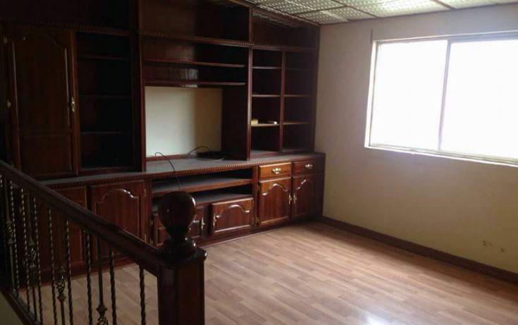 Foto de casa en venta en, paseos de chihuahua i y ii, chihuahua, chihuahua, 1759066 no 08