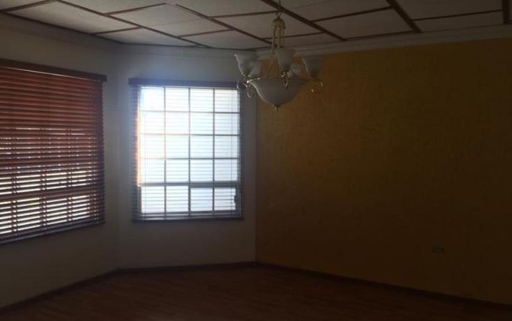 Foto de casa en venta en  , paseos de chihuahua i y ii, chihuahua, chihuahua, 1760986 No. 04