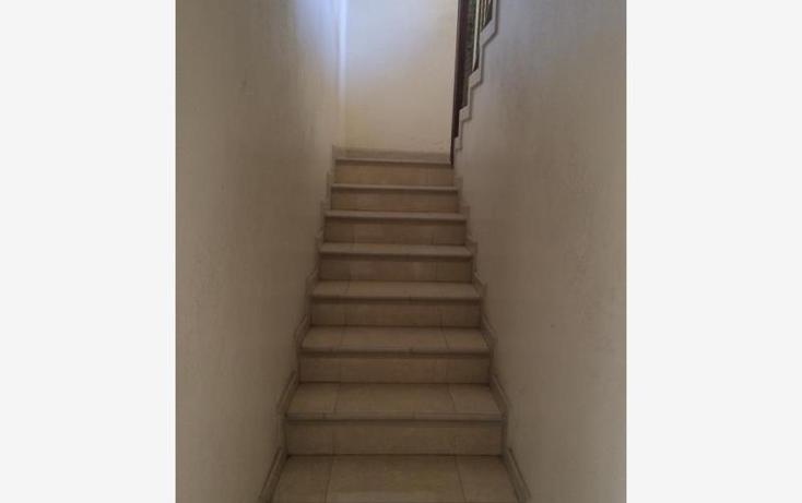 Foto de casa en venta en  , paseos de chihuahua i y ii, chihuahua, chihuahua, 1760986 No. 08