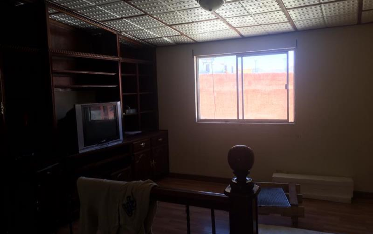 Foto de casa en venta en  , paseos de chihuahua i y ii, chihuahua, chihuahua, 1760986 No. 17