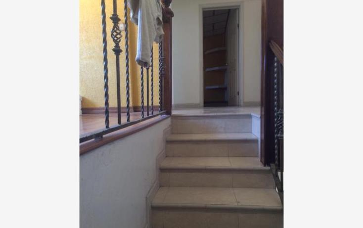 Foto de casa en venta en  , paseos de chihuahua i y ii, chihuahua, chihuahua, 1760986 No. 18