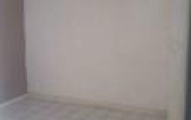 Foto de casa en venta en, paseos de chihuahua i y ii, chihuahua, chihuahua, 1854866 no 09