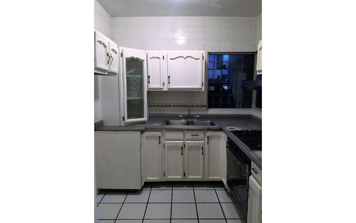 Casa en paseos de chihuahua i y ii en renta id 2960356 for Renta de casas en chihuahua