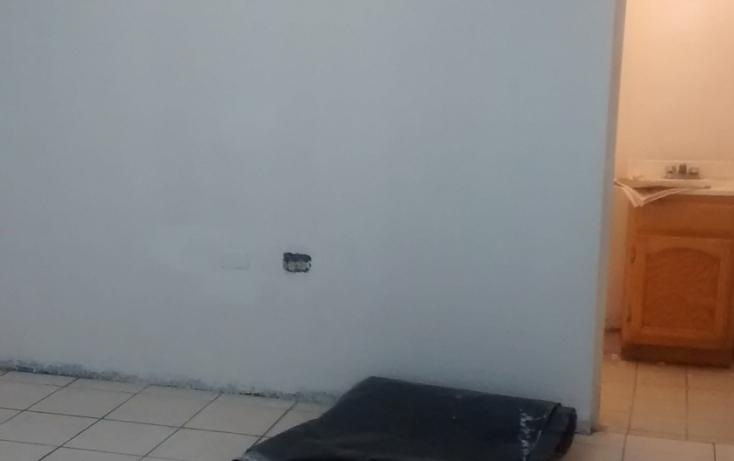 Foto de bodega en renta en, paseos de chihuahua i y ii, chihuahua, chihuahua, 842527 no 01