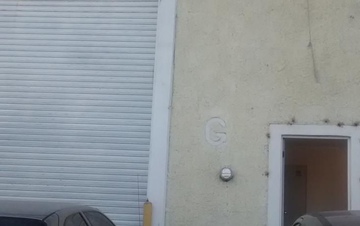 Foto de bodega en renta en, paseos de chihuahua i y ii, chihuahua, chihuahua, 842527 no 04