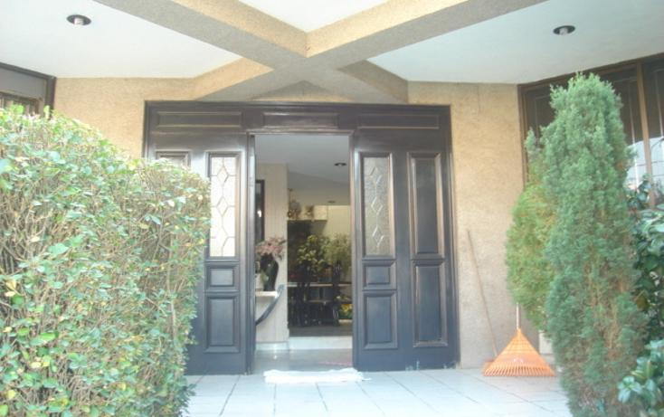 Casa en paseos de churubusco fovissste en renta id 2966349 for Casas en renta iztapalapa