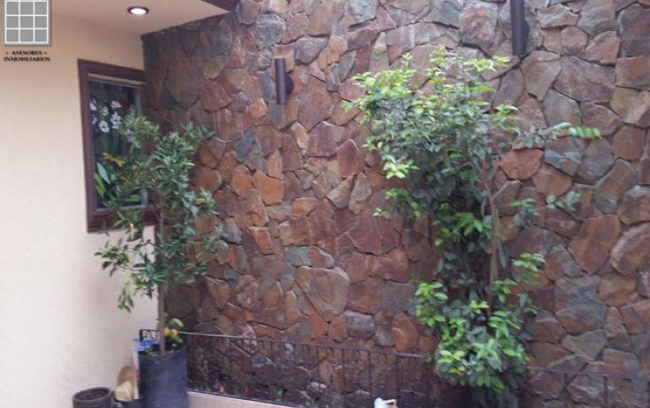 Foto de casa en venta en, paseos de churubusco, iztapalapa, df, 1448337 no 03