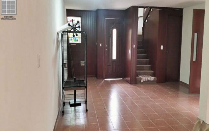 Foto de casa en venta en, paseos de churubusco, iztapalapa, df, 1448337 no 04