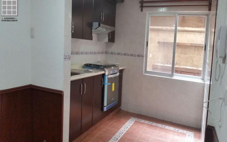 Foto de casa en venta en, paseos de churubusco, iztapalapa, df, 1448337 no 05