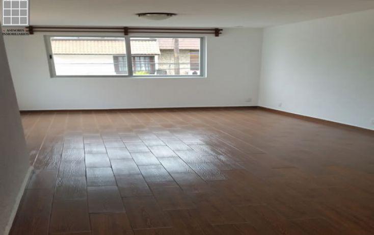Foto de casa en venta en, paseos de churubusco, iztapalapa, df, 1448337 no 06