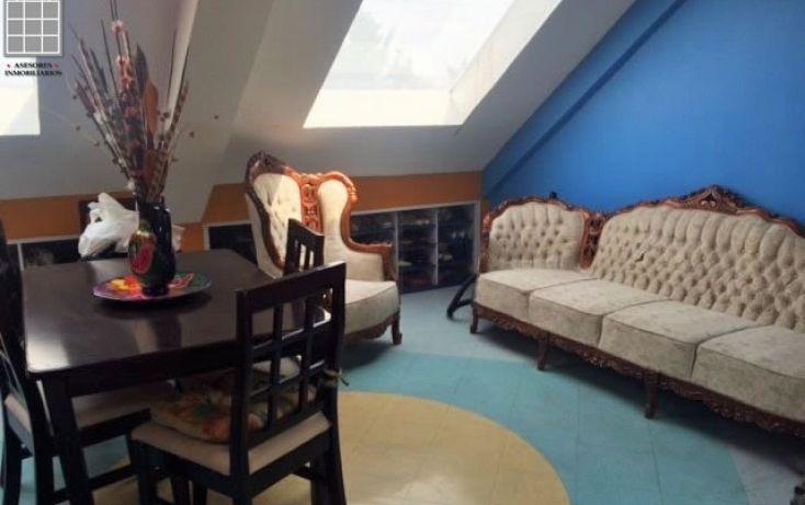 Foto de casa en venta en, paseos de churubusco, iztapalapa, df, 1492739 no 09