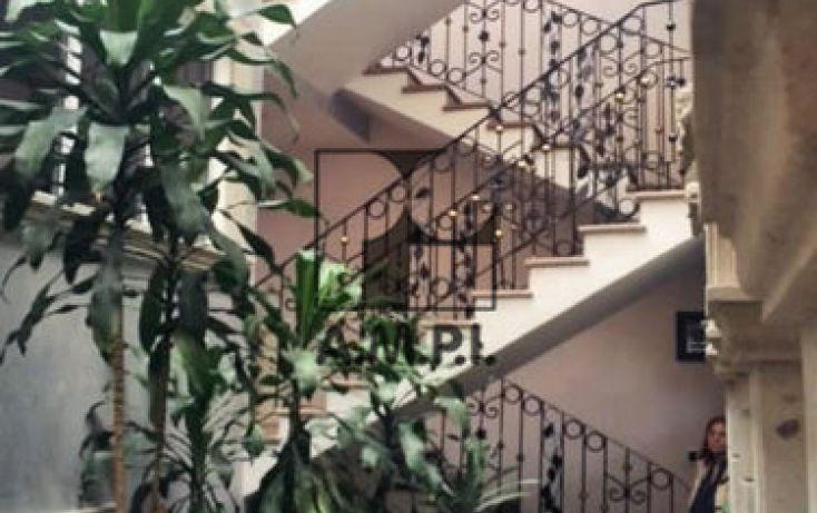 Foto de casa en venta en, paseos de churubusco, iztapalapa, df, 2022965 no 03