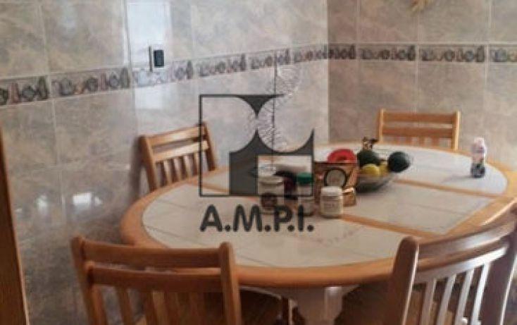 Foto de casa en venta en, paseos de churubusco, iztapalapa, df, 2022965 no 04