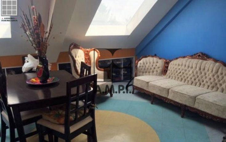 Foto de casa en venta en, paseos de churubusco, iztapalapa, df, 2022965 no 08