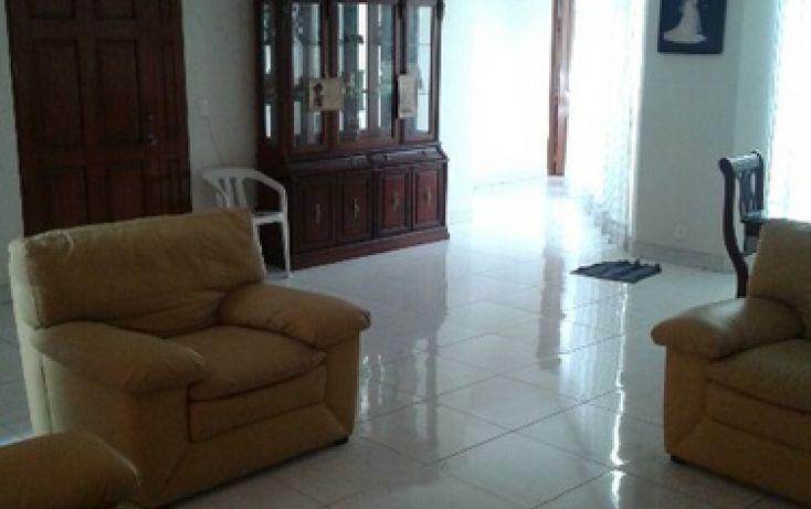Foto de departamento en venta en, paseos de churubusco, iztapalapa, df, 2026447 no 02