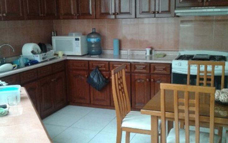 Foto de departamento en venta en, paseos de churubusco, iztapalapa, df, 2026447 no 03