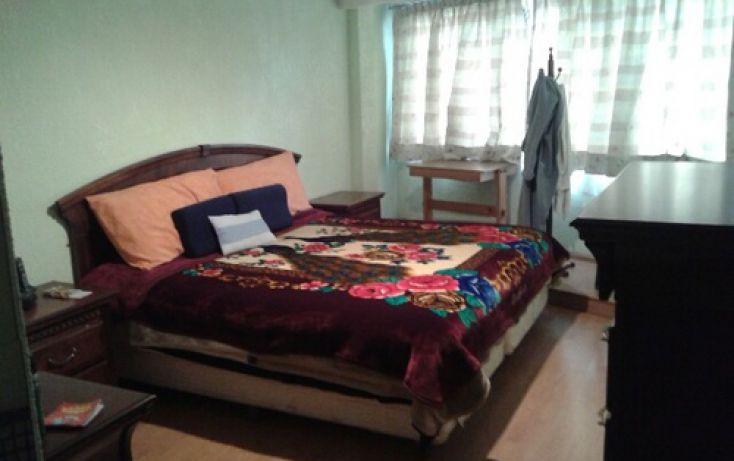 Foto de departamento en venta en, paseos de churubusco, iztapalapa, df, 2026447 no 05