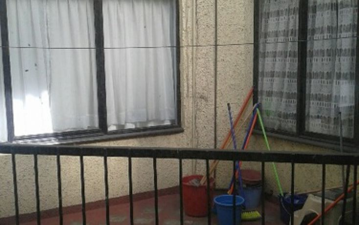Foto de departamento en venta en, paseos de churubusco, iztapalapa, df, 2026447 no 07