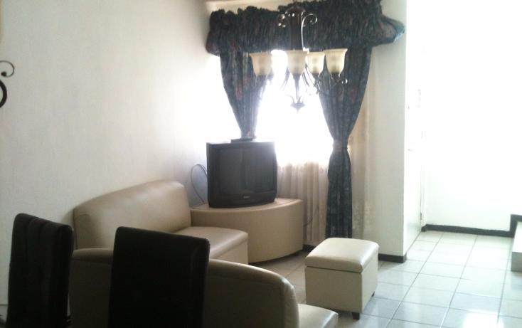 Foto de casa en venta en  , paseos de country 3, le?n, guanajuato, 1269231 No. 03